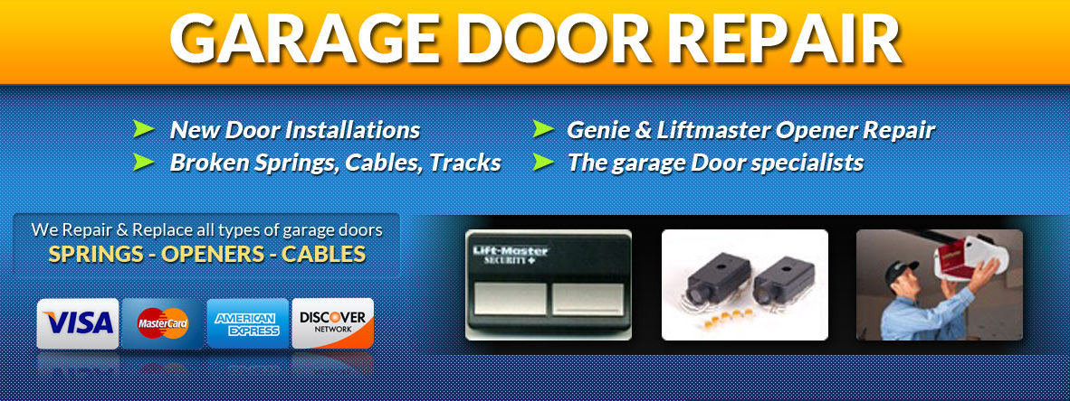 Garage-Door-Repair-Jacksonville-FL-2