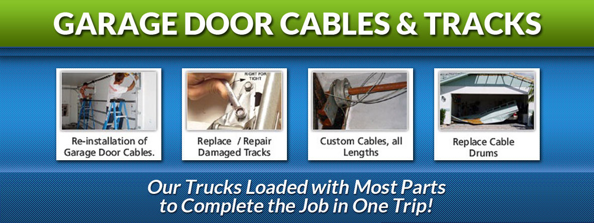 garage-door-cable-repair